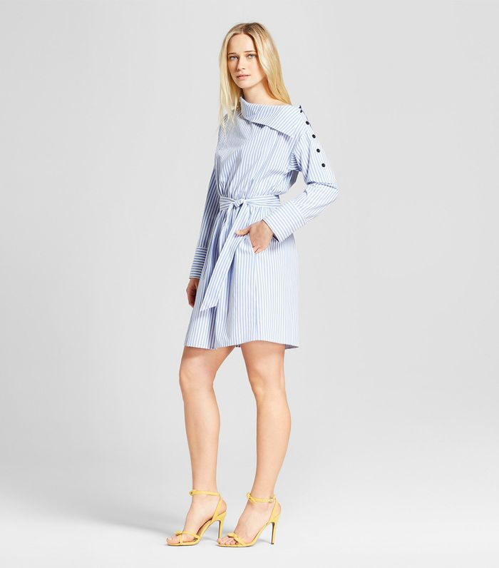 da4ce8c154d Kate Middleton s Affordable Zara Dress Is Already Sold Out