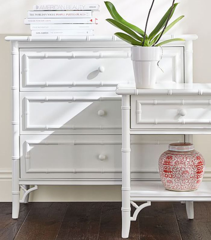 these 5 pottery barn paint colors are perfect for summer mydomaine