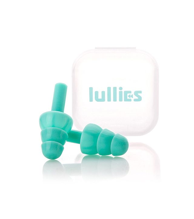 Lullies Earplugs