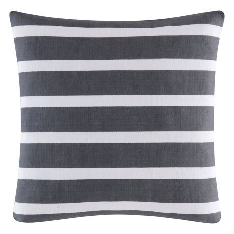 Freedom Weekender Stripe Cushion
