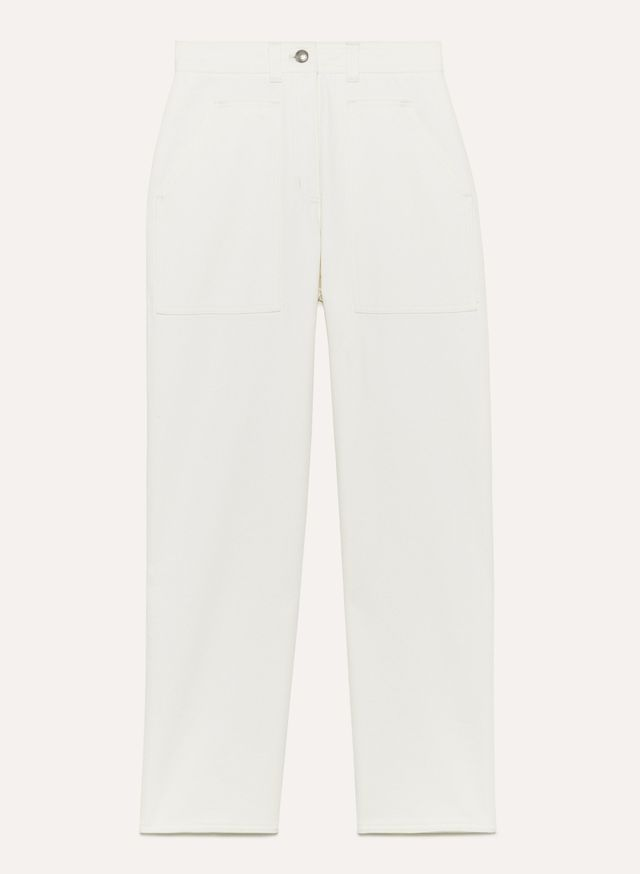 Wilfred Free Ryley Pant