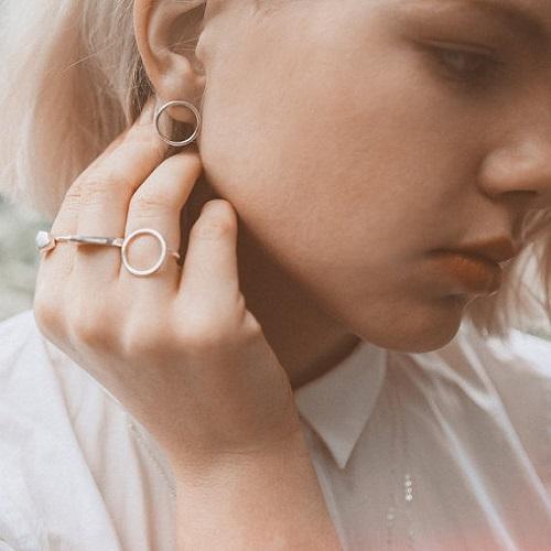 Best Jewelry on Etsy