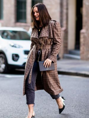 Affordable Fashion-Editor Approved Items to Wear to Your Next Interview