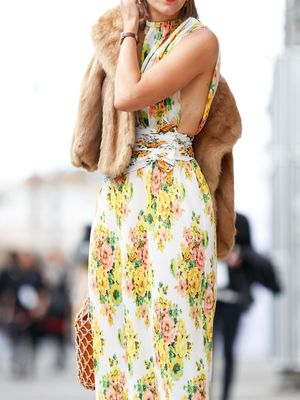 10 Reasons Why You Always End Up Wearing the Wrong Thing