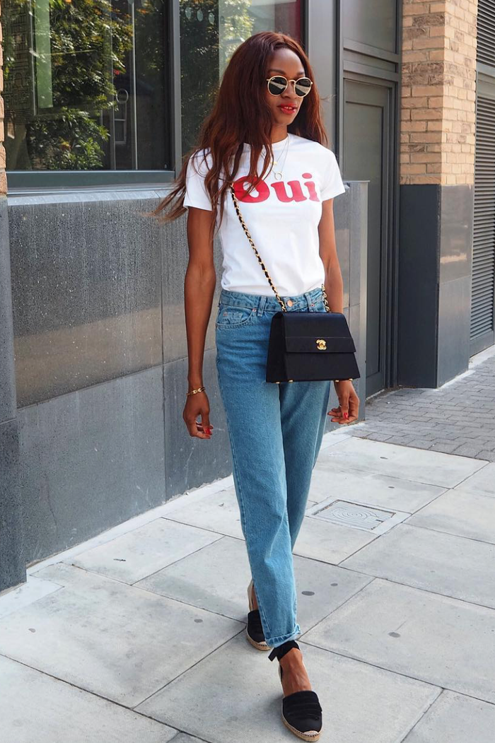 15 Outfits That Are Perfect For A Day At The Zoo Who