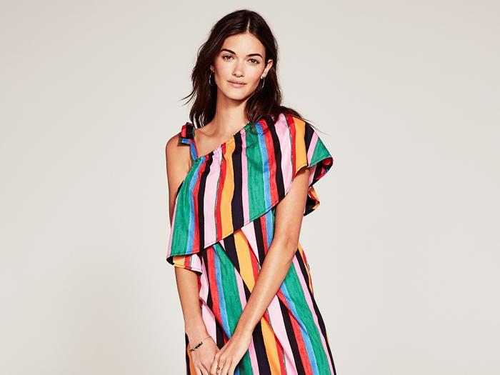 Shop Affordable Printed Dresses  998cf16aa