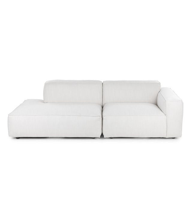 Article Solae Modern Modular Sofa