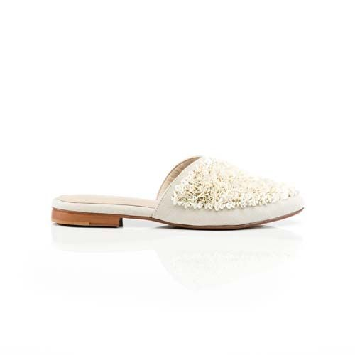 19c76a209ae 15 Summer Wedding Shoes That Are First Dance–Friendly