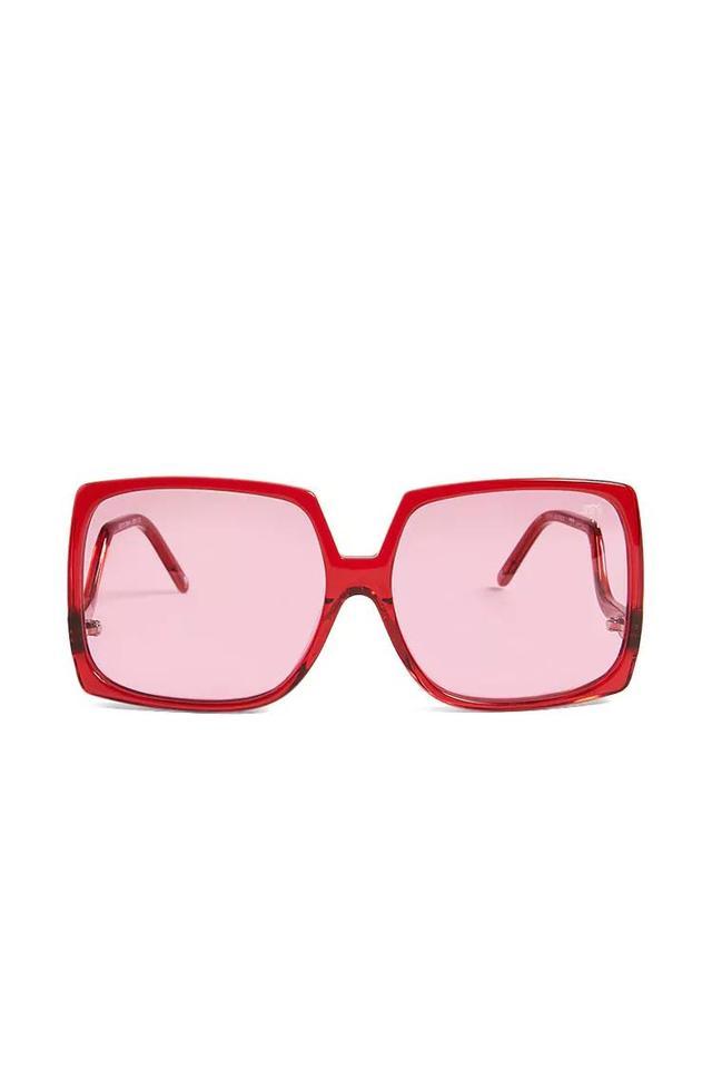 MELT Tinted Sunglasses