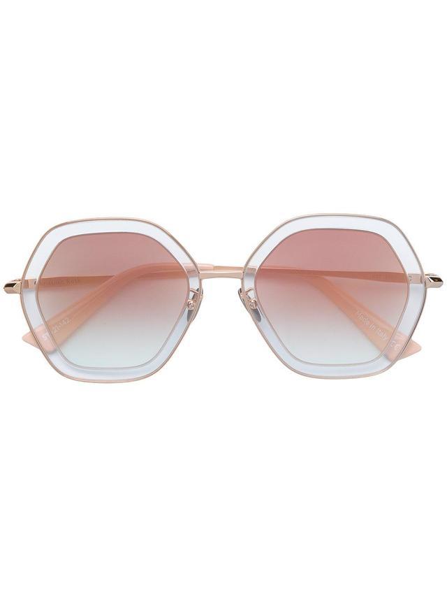 Rizzei Sunglasses