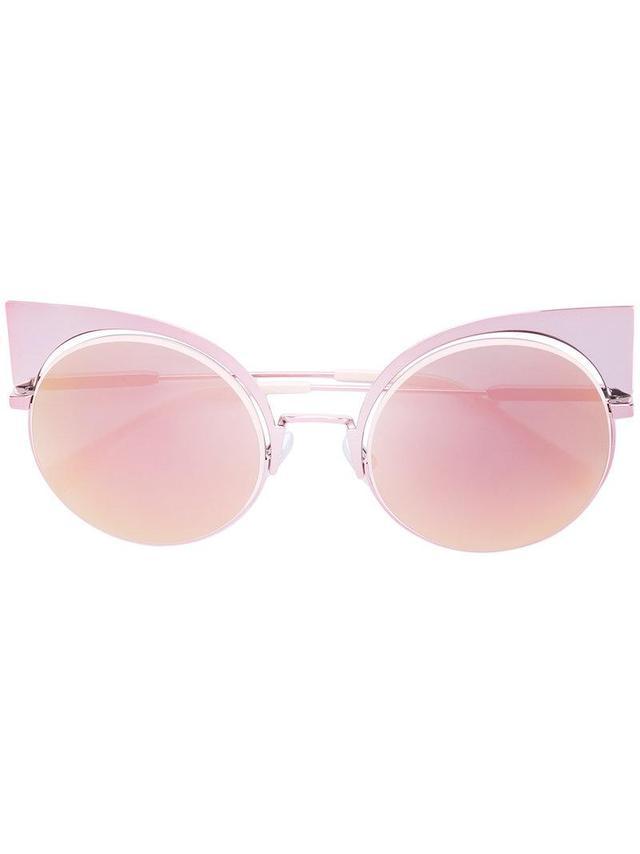 Eyeshine sunglasses
