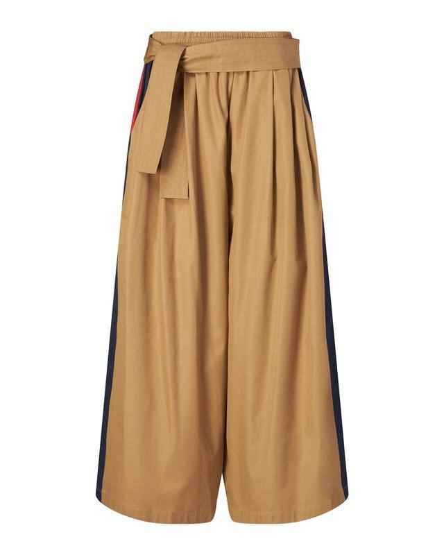 Tome Karate Pants