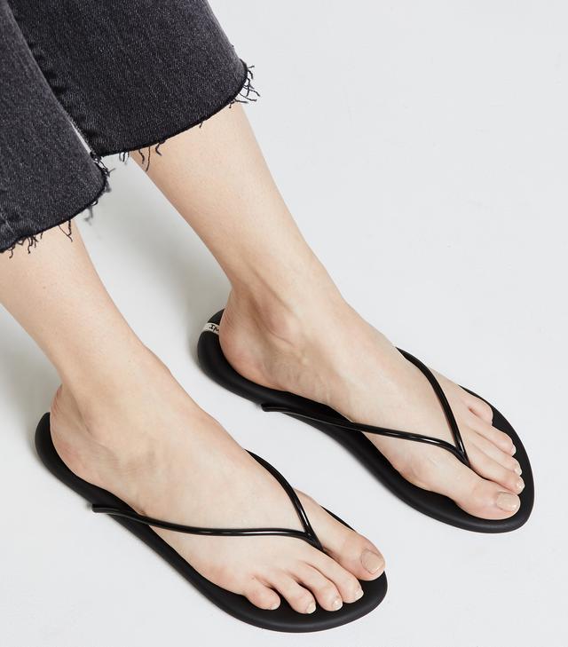 Philippe Starck Thing M II Flip Flops