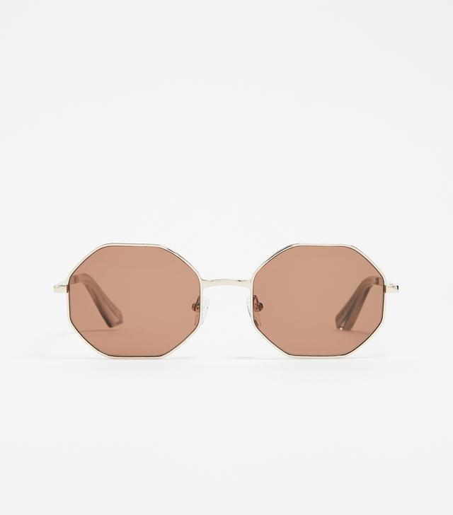 Lynn Sunglasses