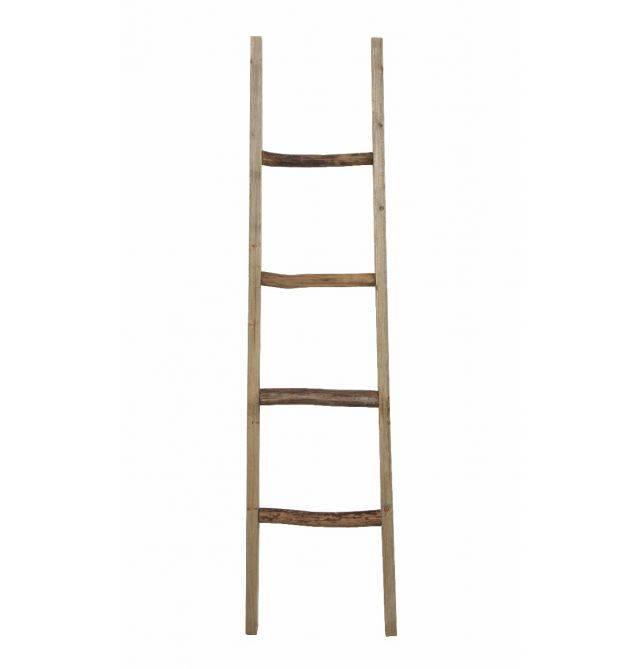 Matt Blatt Wooden Display Ladder
