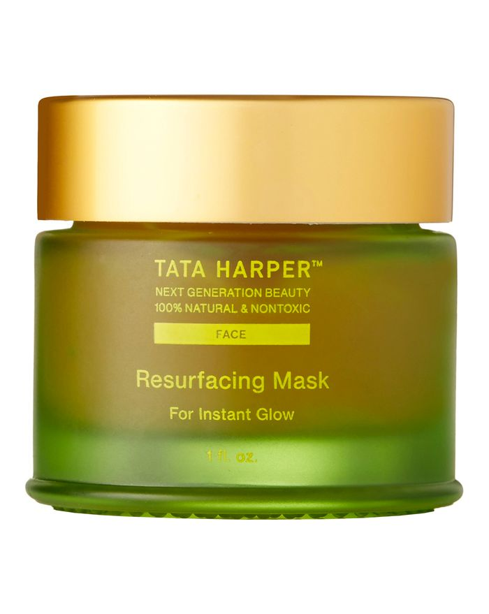 """I've Been Using This """"Starter Serum,"""" and I Haven't Worn Makeup Since"""