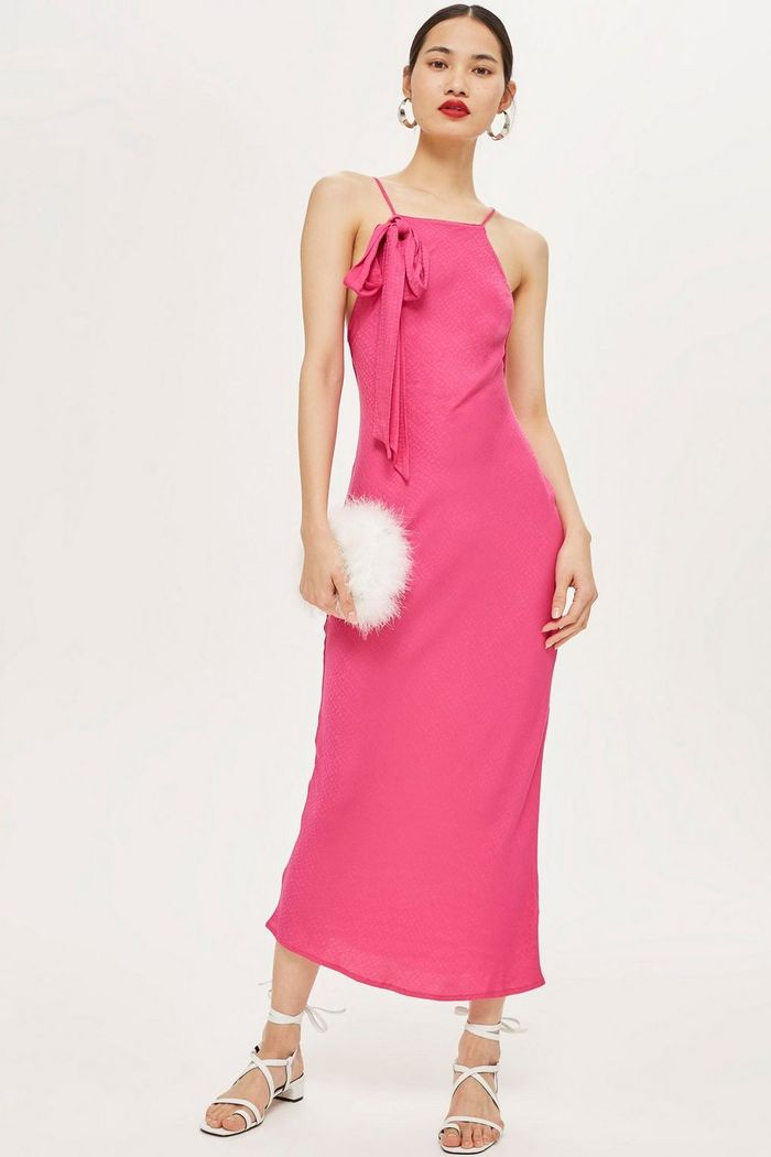 90c52b3ea578 14 Under- 100 Wedding Guest Dresses