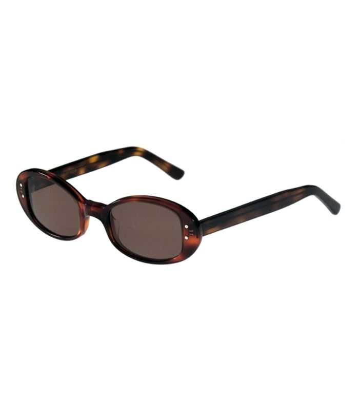 d564a78df7 These Are the Very Best Oval Sunglasses