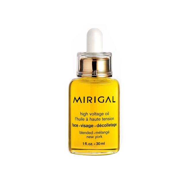 Mirigal High Voltage Oil