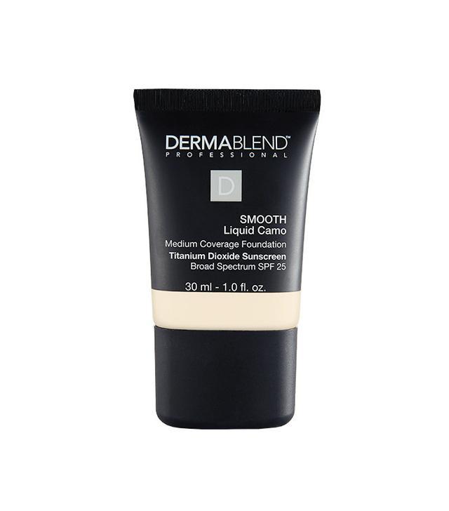 dermablend-smooth-liquid-camo-foundation
