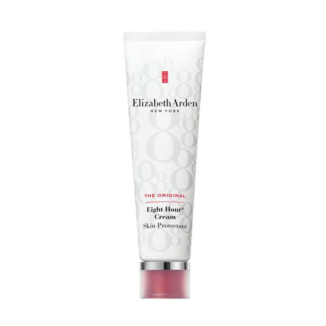Elizabeth Arden The Original Eight Hour Cream