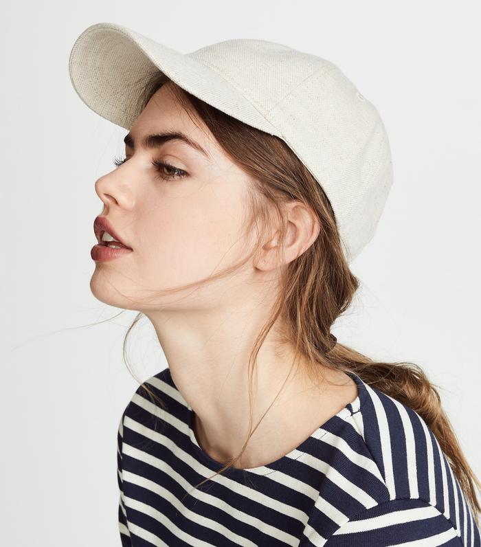 These 21 Cute Beach Hats Are Summer Essentials  b178b2c16461