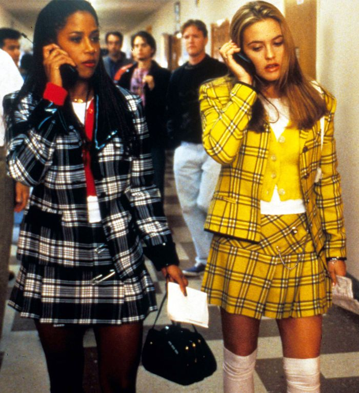 cc03b75b814a4 We d Totally Still Wear These 8 Cher Horowitz Outfits