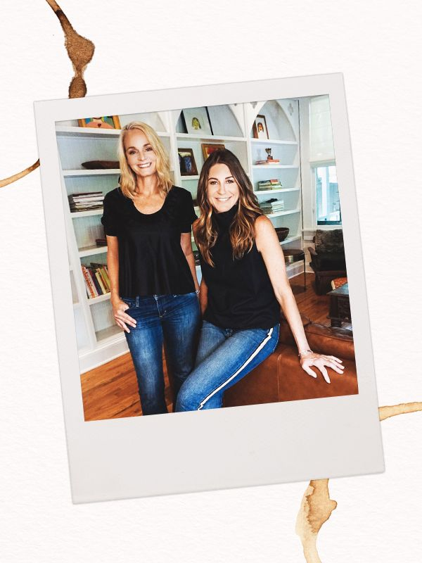 How 2 Advertisers Made A Career Change That Paid Off Mydomaine