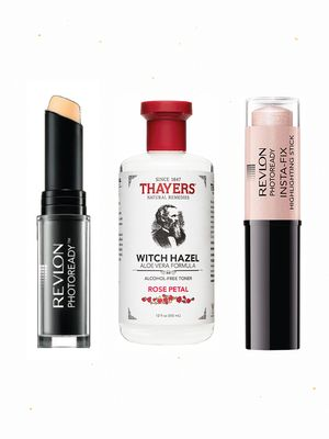 The 11 Drugstore Beauty Products We Recommend to All of Our Friends