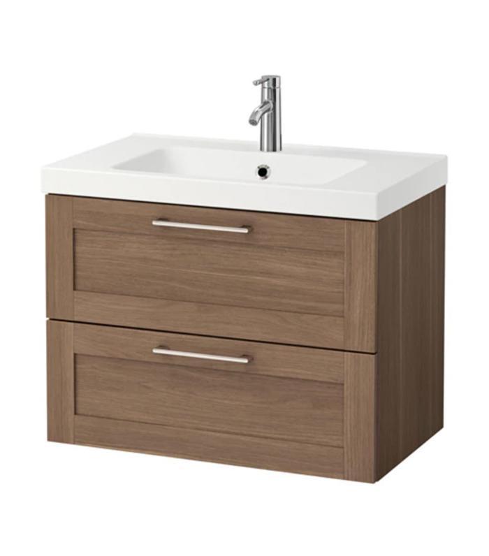https://cdn.cliqueinc.com/cache/posts/260980/ikea-bathroom-vanities-260980-1529518017462-main.700x0c.jpg