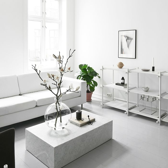 6 Scandinavian Design Blogs To Transform Your Home Into A Minimalistu0027s Haven