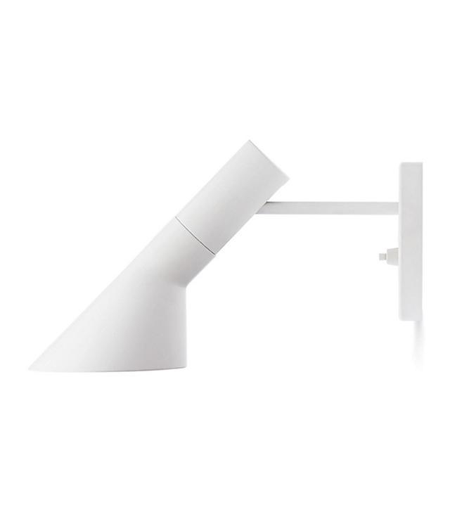 Louis Poulsen Lighting AJ Wall Sconce