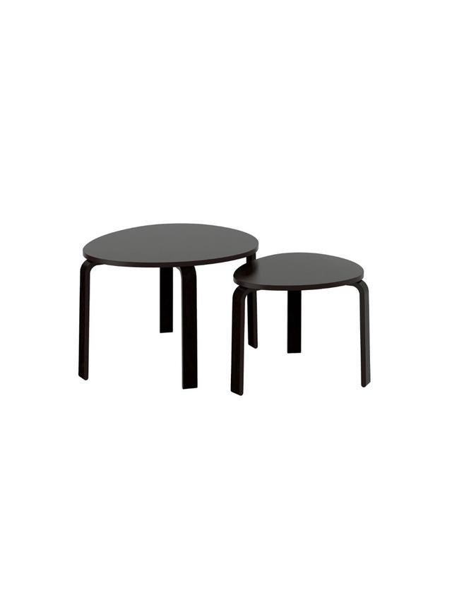 IKEA SVALSTA Tables