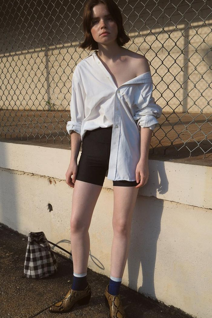Cute Outfit Ideas for Summer 2018 | Who What Wear