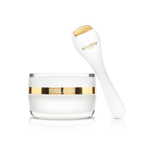 Sisley Paris Sisleÿa L'Integral Anti-Age Eye & Lip Contour
