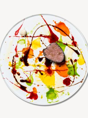 Critics Agree: This Is Undoubtedly the Best Restaurant in the World