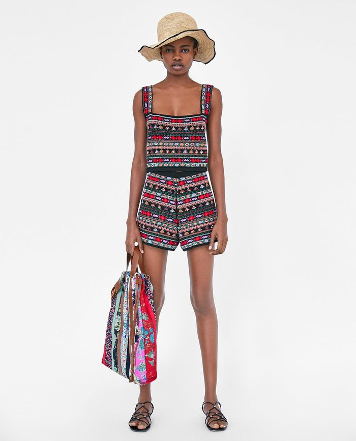 396d646e92a5d What to Buy From Zara's Summer Sale | Who What Wear