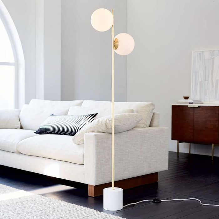 3 Trends We Spotted At The West Elm Preview Mydomaine
