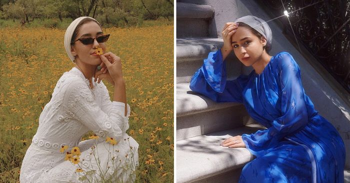 1207a803a99 Modest Outfits for Summer Every Modest Girl Swears By