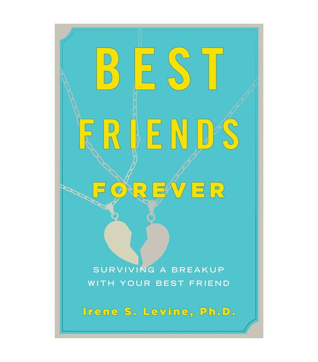 Irene S. Levine Best Friends Forever