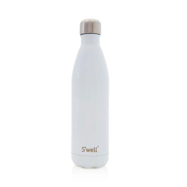 S'well 17-Oz Satin Water Bottle