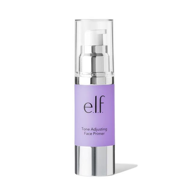 E.l.f. Lavender Face Primer