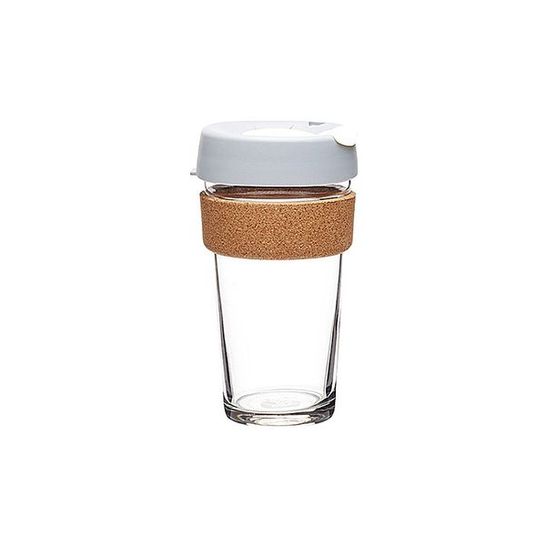 KeepCup Fika Coffee Cup