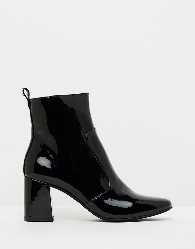 Sol Sana Cecile Boots