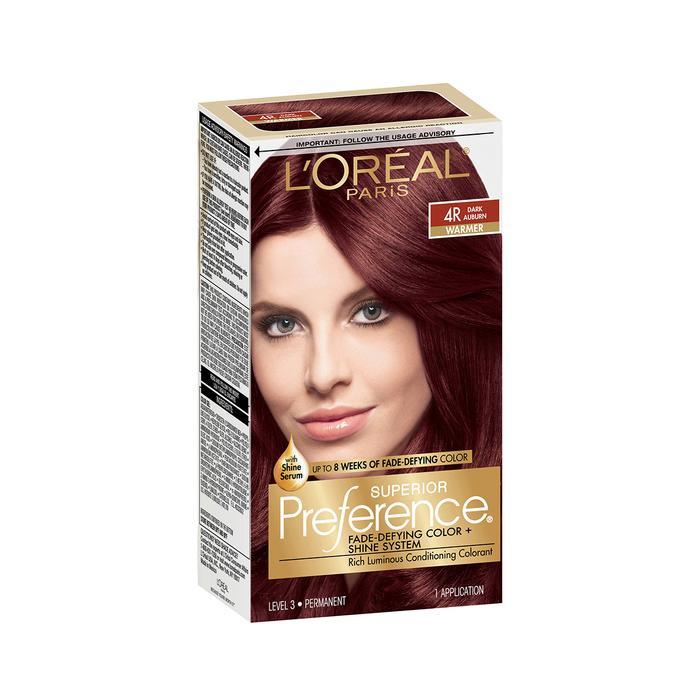 The Best At Home Hair Color Brands Byrdie
