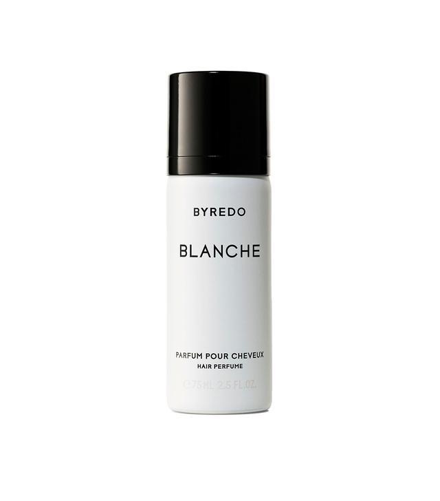 Byredo Hair Perfume