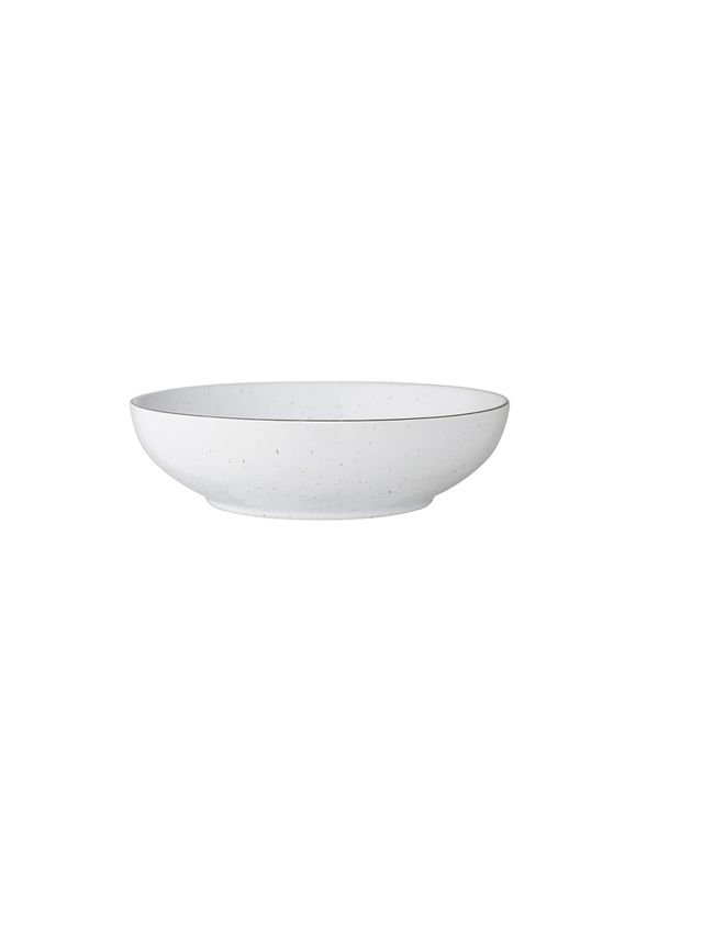 Bloomingville Emily Serving Bowl