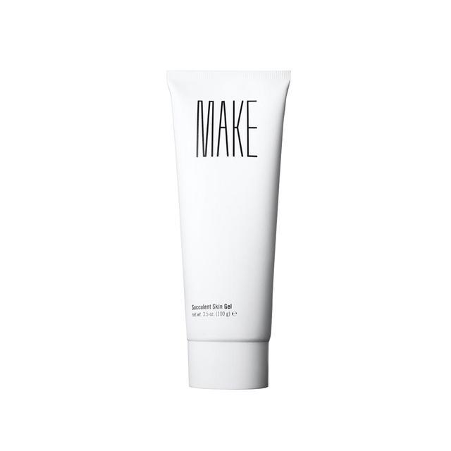 MAKE Beauty Succulent Skin Gel