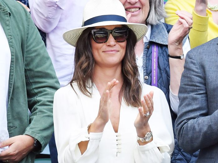1aa149bd278a What to Wear to Wimbledon