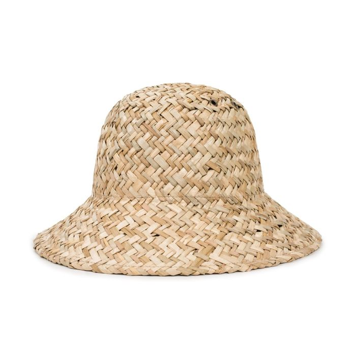 The Best Hat Brands You Should Definitely Know About  165ad02403c